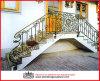 철 손잡이지주, 철 방책 계단 (SK-5209)