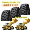OTR radial Tyre E4 1800r25