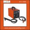 Wechselstrom-Elektroschweißen-Maschine (BX1-100B)