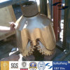 Bocado de cone do rolo da rocha de Srf para a perfuração do poço de gás do poço de petróleo