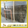 Brown Color Marble Dark Emperador para Wall o Flooring