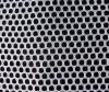 HDPEの頑丈な網のユニバーサルプラスチック網(M-OB-25)
