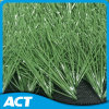 Feito no relvado Artificial Grass de China Highquality Soccer 11000 Dtex