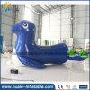 Раздувная вода плавая, раздувной тип игрушки уплотнения воды