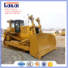 Sale를 위한 320HP를 가진 Hbxg Bulldozer SD8b Elevated Sprocket Bullozer