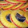 Neumático de la polimerización en cadena (165/65r15), neumáticos del vehículo de pasajeros