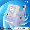 장식용 아름다움 장비 (VU9)