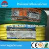 TUV/Ce zugelassenes kupfernes Kabel-Netzkabel und Draht des Leiter-XLPE