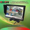 LCD van de 7 duimAuto Monitor met Vierling (sf-7004F)