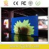 Signe polychrome d'intérieur P2.5p3p4p5p6 de HD DEL