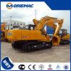 Grande Hydraulic XCMG Brand Excavator Model Xe230c da vendere