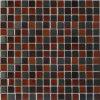 Mosaico di ceramica (FGL-A181)