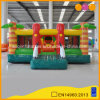 Tema dell'interno della giungla del campo da giuoco di divertimento gonfiabile per il giocattolo dei capretti (AQ03163)