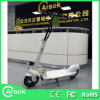 Motorino elettrico d'equilibratura delle rotelle dell'equilibrio 2 di auto astuto di Caraok