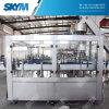 Máquina de rellenar del vino/cadena de producción