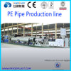 HDPE Gas Support Pipe Extrusion Line mit Factory Price
