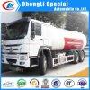 10mt resistente GPL Tank Truck, Tanker Truck da vendere