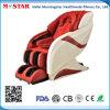 Силы тяжести Zeor тела Hotselling оптовой продажи стул 2016 массажа полного дешевый