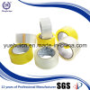 De primera calidad sin burbujas Clear OPP Adhesive Tape