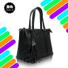 Heißer Verkaufs-spät Europäer konzipiert Beutel für Handtaschen der Frauen
