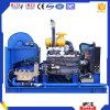De industriële motor-Aangedreven Wasmachines 250tj3 van de Druk