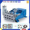 Allgemeines industrielles Gerät hohes Presure Wasser-Strahlpumpe