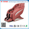 최신 최상 기압 가득 차있는 바디 안마 의자