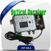 FTTH CATV Optical ReceiverかOptical CATV Receiver/FTTH Optical Receiver