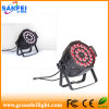 SuperBright 24PCS 10W 4 in 1 LED PAR Lights