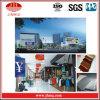 Comitato di parete di alluminio di prezzi di fabbrica di alta qualità