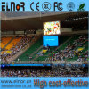 P16 Outdoor LED Screen con Better Waterproof per Video