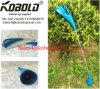 Батарея Kobold Ulv - приведенный в действие спрейер Weed