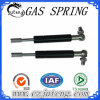 Easy Mounting를 가진 Spare Parts를 위한 피스톤 Gas Spring