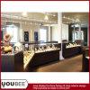 Visualizzazione di qualità superiore Showcase/Counters dei monili dalla fabbrica