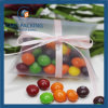 Caja de embalaje helada del caramelo plástico (CMG-PVC-009)