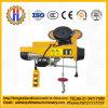 Matériel de levage manuel portatif de grue de cargaison matériel \ PA800 de levage