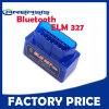 Супер Elm327 OBD Bluetooth V2.1 Mini-Elm327