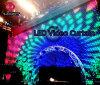 2016 مهرجان حارّ [لد] مرئيّة ستار لأنّ نطاق عرض, قضيب, ديسكو, حزب مبلّلة [إتك]