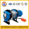 PA500/PA600/PA800 \ électrique levage de construction utilisé petite par grue