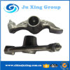 CD70 Motorcycle Parts、ホンダMotorcycleのためのCD70 Rocker Arm