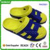 El jardín de los hombres de las sandalias de la manera calza los estorbos de EVA (RW25921)