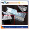 천장을%s 직류 전기를 통한 가벼운 강철 용골