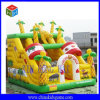 膨脹可能なCastle、Inflatable Combo、KidsのためのInflatable Bouncer House