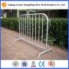 판매를 위한 휴대용 방벽 금속 방벽 군중 통제 방벽