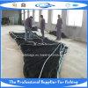 PET knotenloses Fisch-Netz (IMG_0021)