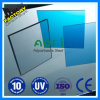 Tetto Sheet 2mm Polycarbonate Solid Sheet
