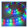3528 60LEDs/M Hv LED Strips IP68