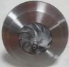 Conjunto Chra 53037100517 do núcleo da peça de K03 53039880055 Turbo