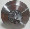 K03 53039880055 Turbo Teil-Kern Chra 53037100517