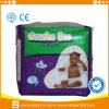 Quanzhouの高いAbsorbent Cotton Baby Diaper